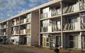 公営住宅 - 村上市公式ホームページ
